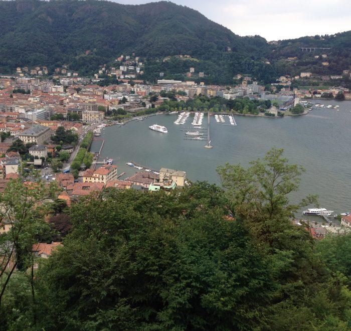 Italy-Como 1