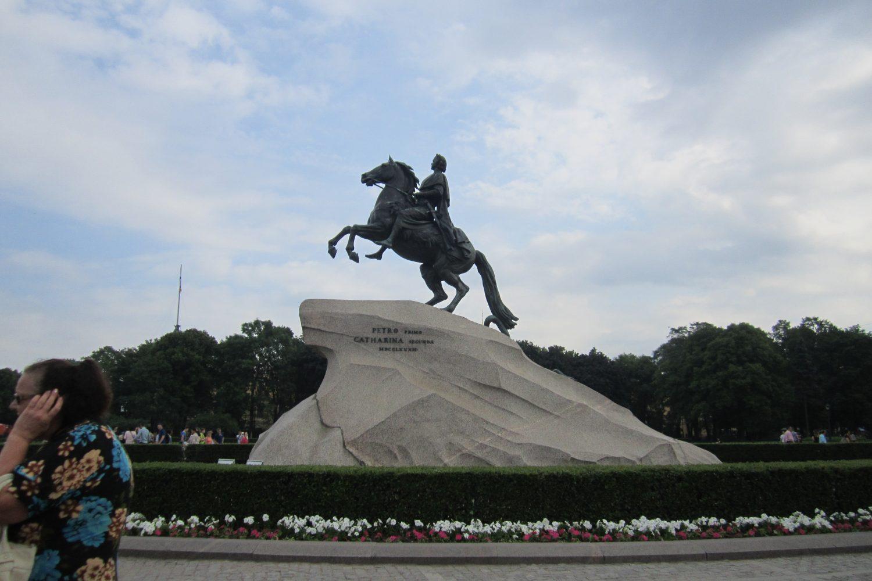 Russia-Petersburg 5