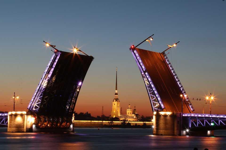 Russia-Petersburg 2