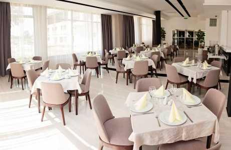 Serbia Bosphorus hotel 5