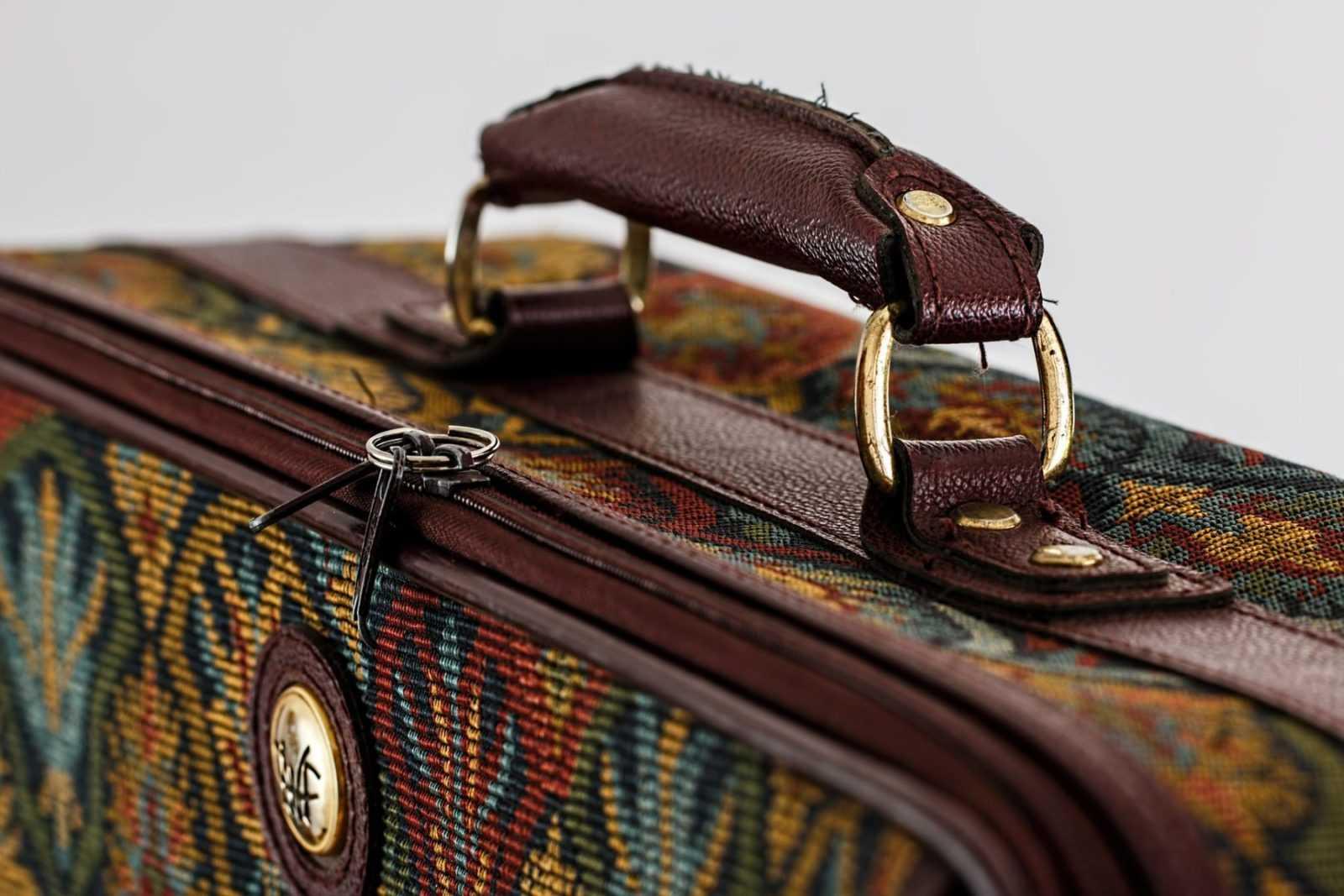 suitcase-patuvane
