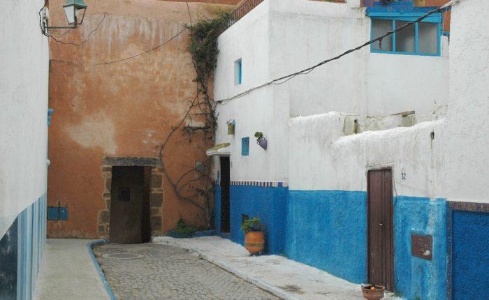 Maroko-Rabat-1
